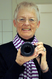 Christa Marsig