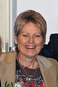 Kerstin Kühn