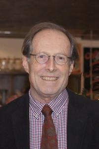 Peter Stoetzer