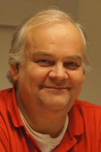 Stefan Drass